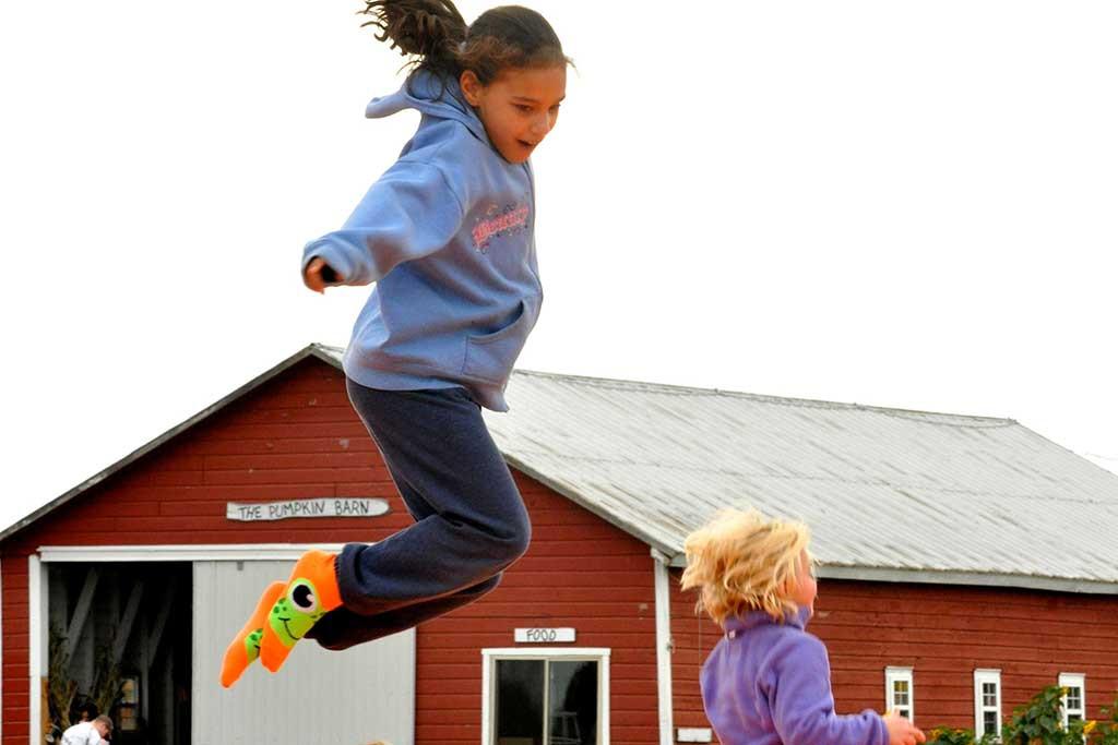 jump-pad3