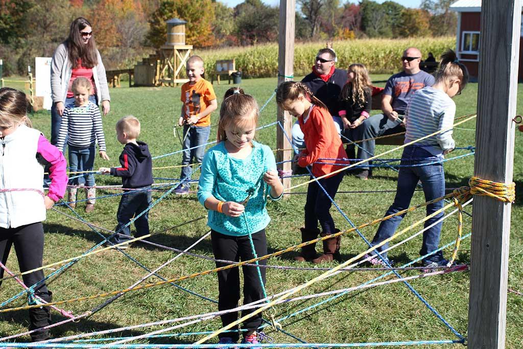 rope-maze3