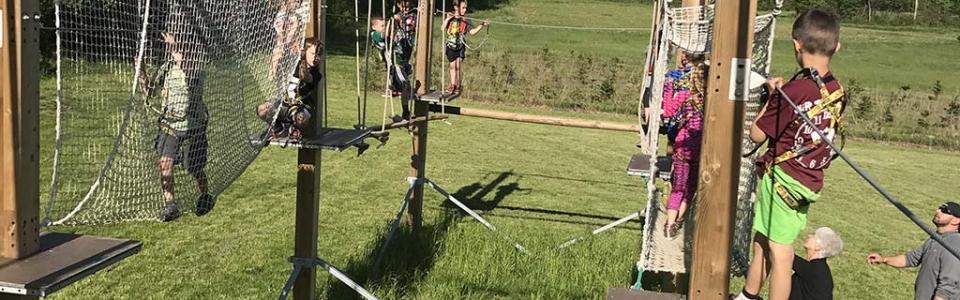 challenge-ropes