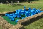 blue-blocks-2